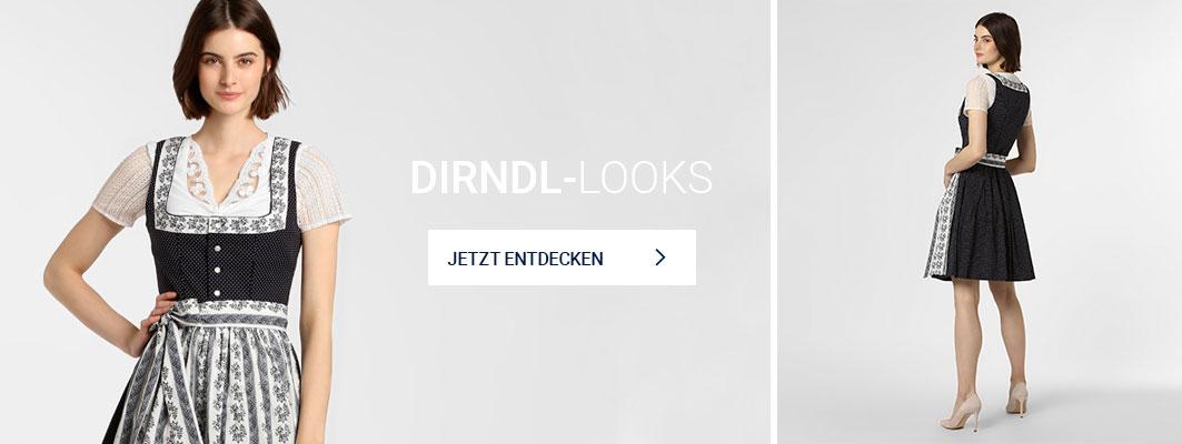 Kleider com Online KaufenVangraaf Online Kleider lcK13TFJ