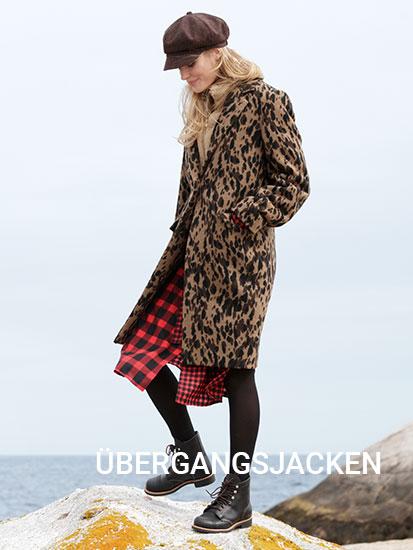 weltweit verkauft Verkaufsförderung bieten Rabatte Cloppenburg Mantel Damen Sale Sale Damen Mantel Peek Sale ...