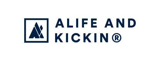 Alife and Kicking