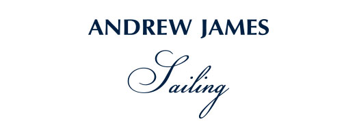 Andrew James Sailing