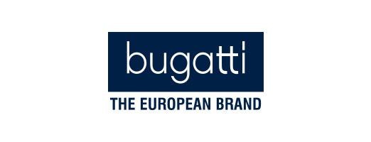 Bugatti online kaufen: Zeitlos stilvoll mit der Herrenmode
