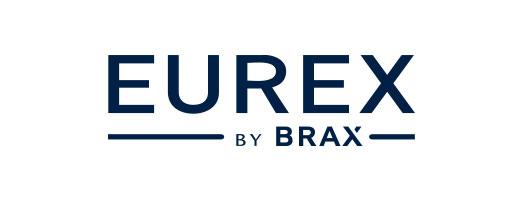 hot product best shoes finest selection Eurex Herrenhosen in bester Qualität kaufen | VAN GRAAF
