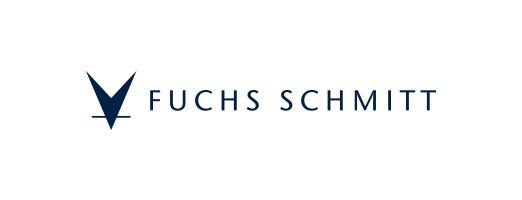 neue hohe Qualität heiß-verkaufender Fachmann verschiedene Stile Fuchs Schmitt w ▻VANGRAAF.COM