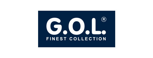 G.O.L. Finest Collection