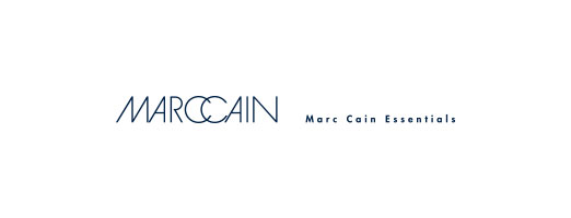 Marc Cain Essentials