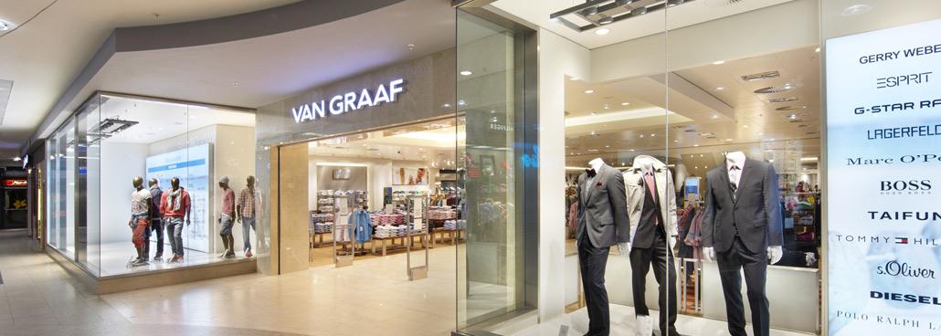 ładne buty klasyczne buty szczegóły dla Wrocław | Salony VAN GRAAF