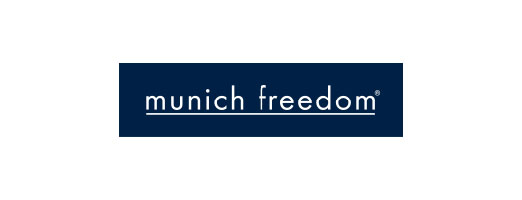 Munich Freedom
