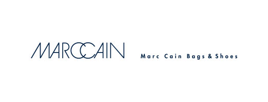 Marc Cain Bags & Shoes